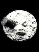 Le voyage dans la lune - Key art (xs thumbnail)