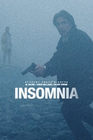 Insomnia - Movie Cover (xs thumbnail)