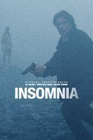 Insomnia - Movie Cover (xs thumbnail)