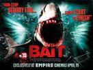 Bait - British Movie Poster (xs thumbnail)