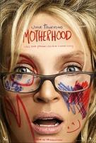 Motherhood - Movie Poster (xs thumbnail)