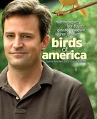 Birds of America - poster (xs thumbnail)