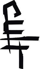 """""""Cult"""" - Logo (xs thumbnail)"""