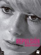 Repulsion - Spanish Movie Cover (xs thumbnail)