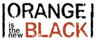 """Orange Is the New Black"" - Canadian Logo (xs thumbnail)"