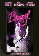 Brazil - Movie Cover (xs thumbnail)