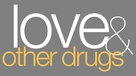 Love and Other Drugs - Logo (xs thumbnail)