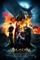 Dawn of the Dragonslayer - Movie Poster (xs thumbnail)