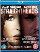 Straightheads - Movie Cover (xs thumbnail)