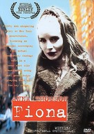 Fiona - DVD cover (xs thumbnail)