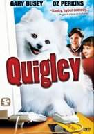 Quigley - Movie Cover (xs thumbnail)