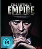 """Boardwalk Empire"" - German Blu-Ray movie cover (xs thumbnail)"