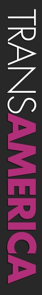 Transamerica - Logo (xs thumbnail)