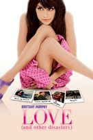 Love and Other Disasters - Movie Cover (xs thumbnail)