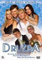 Feestje - Polish Movie Cover (xs thumbnail)