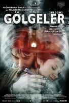 Senki - Turkish Movie Poster (xs thumbnail)