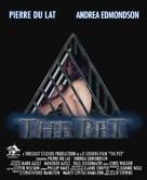 The Pet - poster (xs thumbnail)