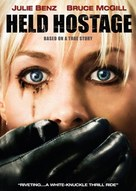 Held Hostage - Movie Cover (xs thumbnail)
