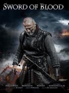 Krew Boga - French DVD movie cover (xs thumbnail)