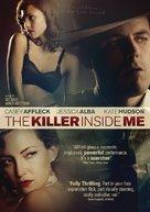 The Killer Inside Me - Movie Cover (xs thumbnail)