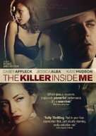 The Killer Inside Me - Movie Cover (xs thumbnail)