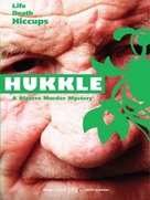 Hukkle - Movie Cover (xs thumbnail)