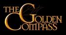The Golden Compass - Logo (xs thumbnail)