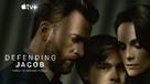 Defending Jacob - Movie Poster (xs thumbnail)