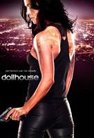 """Dollhouse"" - Movie Poster (xs thumbnail)"