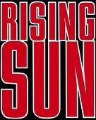 Rising Sun - Logo (xs thumbnail)