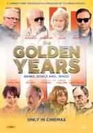 Golden Years - Australian Movie Poster (xs thumbnail)
