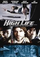 High Life - DVD cover (xs thumbnail)