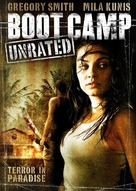 Boot Camp - Movie Cover (xs thumbnail)