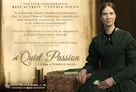 A Quiet Passion - Movie Poster (xs thumbnail)