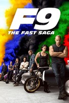 F9 - Movie Cover (xs thumbnail)