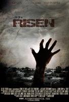 Risen - Movie Poster (xs thumbnail)