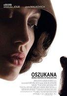 Changeling - Polish Movie Poster (xs thumbnail)