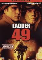 Ladder 49 - Movie Cover (xs thumbnail)