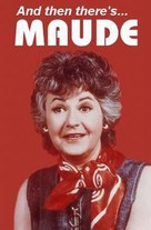 """Maude"" - poster (xs thumbnail)"