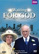 """Waiting for God"" - DVD cover (xs thumbnail)"