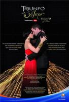 """Triunfo del amor"" - Movie Poster (xs thumbnail)"
