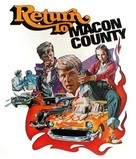 Return to Macon County - Movie Poster (xs thumbnail)