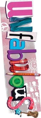 """""""Unfabulous"""" - Logo (xs thumbnail)"""