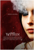 From Within - Movie Poster (xs thumbnail)