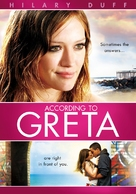 Greta - Movie Cover (xs thumbnail)