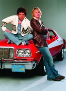 Starsky And Hutch - Key art (xs thumbnail)