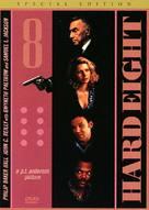 Sydney - DVD cover (xs thumbnail)