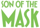Son Of The Mask - British poster (xs thumbnail)