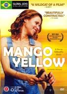 Amarelo manga - Movie Cover (xs thumbnail)