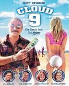 Cloud 9 - poster (xs thumbnail)